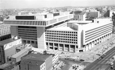 history  fbi headquarters fbi