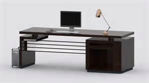 Pc Tisch Holz : designer pc tisch com forafrica ~ Markanthonyermac.com Haus und Dekorationen
