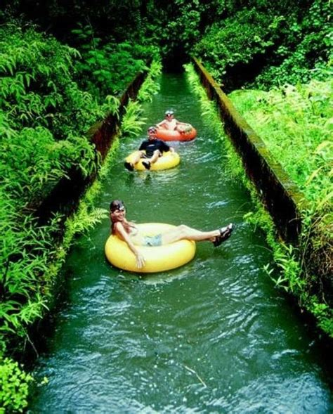 travel 5 ways to float a river this summer finding