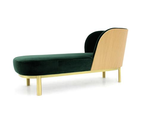 chaise b b confort serene chaise longue chaise longues from paulo antunes