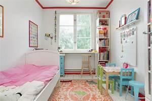 Kleines Kinderzimmer Ideen : babyzimmer ideen wie k nnen sie ein kleines babyzimmer einrichten ~ Indierocktalk.com Haus und Dekorationen