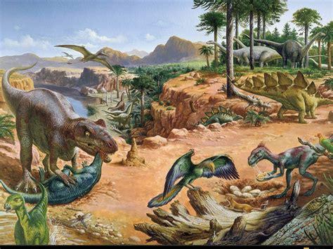 Animal Dinosaur Wallpaper - animal dinosaur wallpaper 1600x1200 wallpoper
