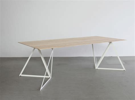 table pied metal pied table metal 5 d 233 co design