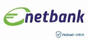 Effektiver Jahreszins Kreditkarte : der netbank ratenkredit hier berrascht nur der niedrige festzins ~ Orissabook.com Haus und Dekorationen