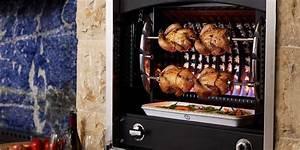 La Cornue Prix : 14 gadgets dont votre cuisine r ve et vous aussi photos ~ Premium-room.com Idées de Décoration