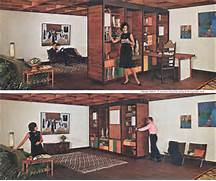 1966 Westwood Cabinets Mid Century Style Decorating Mid 20th Century House Styles Best House Design Ideas Green Bathroom Mid Century Modern Style Retro Interior Design 70s Style Mid Century Houses House Design And Decorating Ideas