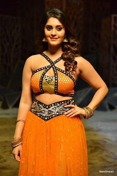 Actress Surabhi Movie Stills Kshanam Okka Song