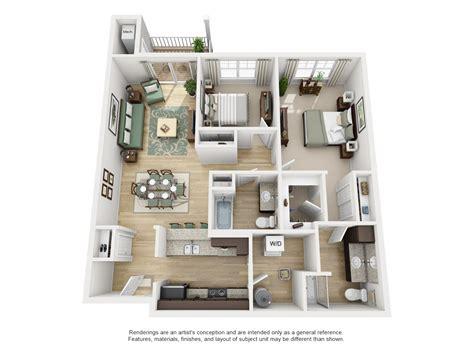 luxury apartment plans luxury apartment floor plans strathmore apartments
