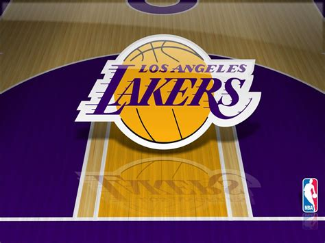 lakers iphone 7 wallpaper image detail for la lakers wallpaper purple and gold
