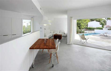 pavimenti in cemento per interni ad alta resistenza - Pavimento Cemento Interni