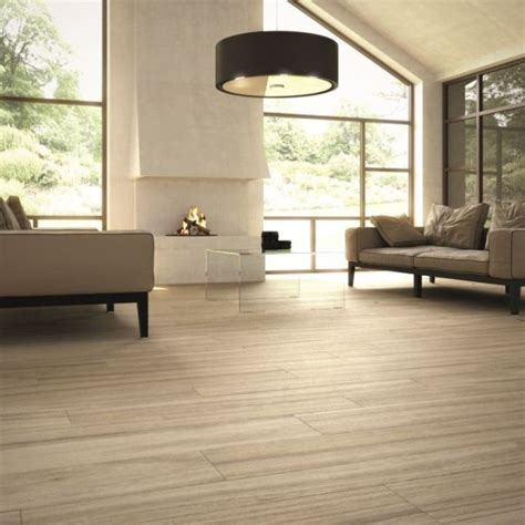 pasadena wood effect porcelain tiles light brown tiles