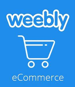 weebly ecommerce review 6 key points you should know With weebly ecommerce templates