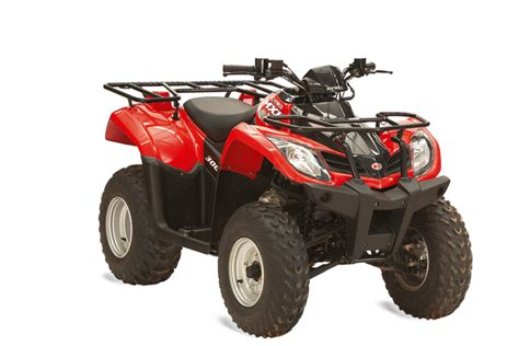 kymco mxu 300 kymco mxu 300 2x4 atv atv s motorbikes new lifestyle equipment canterbury equipment