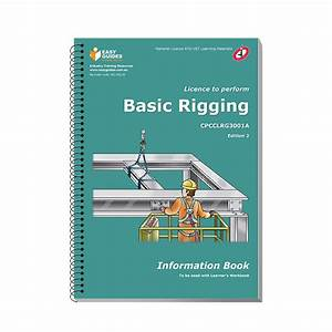 Basic Rigging