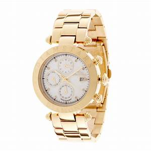 Vente Privée Montre Homme : vente privee diamstars montres ~ Melissatoandfro.com Idées de Décoration
