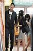 【刺青曝戀情】新歡好高!許瑋甯十指互插嫩版蔣友柏 - Yahoo奇摩新聞