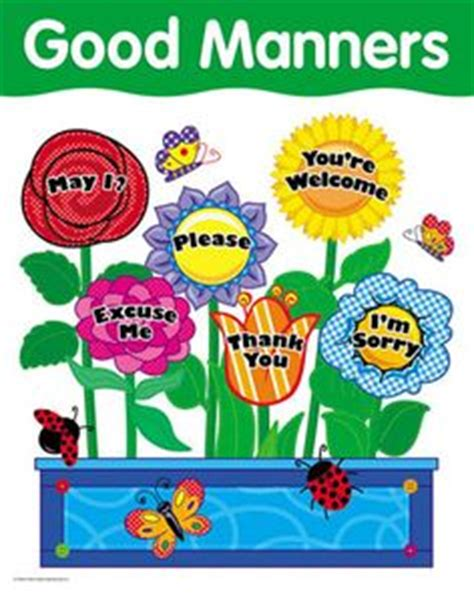 manners for kids clipart images manners clip art free clipart panda free clipart images