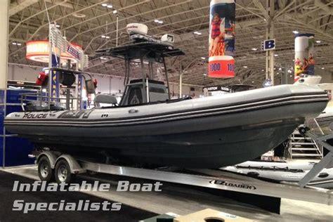 Zodiac Boats For Sale California by Zodiac Boats For Sale In California