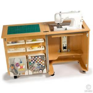 horn sewing machine cabinets australia cabinets matttroy