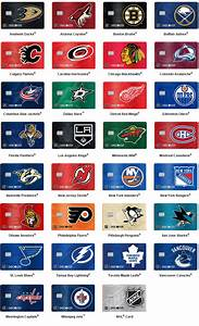 New Discover it NHL Credit Cards + Our Review - Doctor Of ...