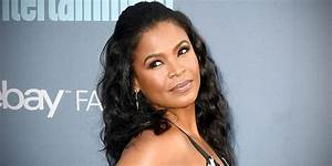 Nia Long Posts Cryptic Message Amid 'Empire' Feud Drama ...