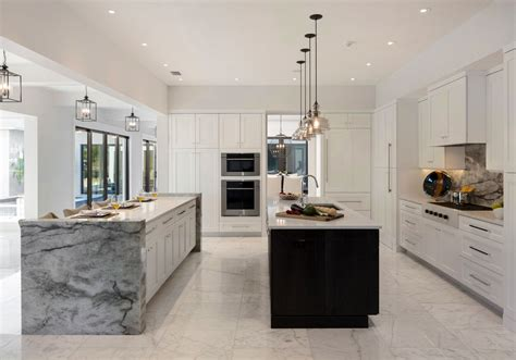 Kitchen And Bath Design Orlando Fl by Orlando Kitchen And Bath Gallery Smartvradar