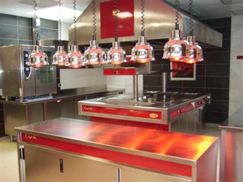 le infrarouge chauffante cuisine gsba co gt gt 23 le chauffante cuisine images