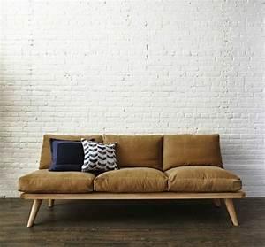 choisir un beau matelas pour banquette idees deco en 45 With tapis exterieur avec matelas bultex pour canape lit