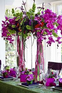 273 best images about Tall Centerpieces on Pinterest ...
