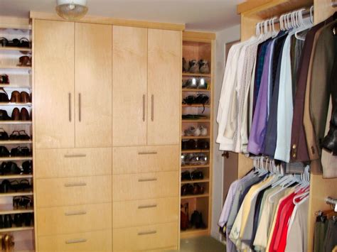 furniture endearing clothes closets designs suitable to