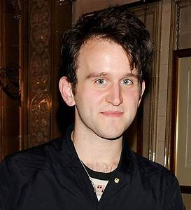 Coussin Harry Potter : harry potter 39 s dudley has transformed actor harry melling shows off huge hair and slimmer frame ~ Preciouscoupons.com Idées de Décoration