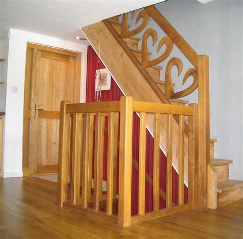 les res d escalier best idee re escalier photos transformatorio us transformatorio us