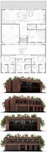 Comment Faire Un Plan De Maison : comment faire un plan d une maison top faire le plan d ~ Melissatoandfro.com Idées de Décoration
