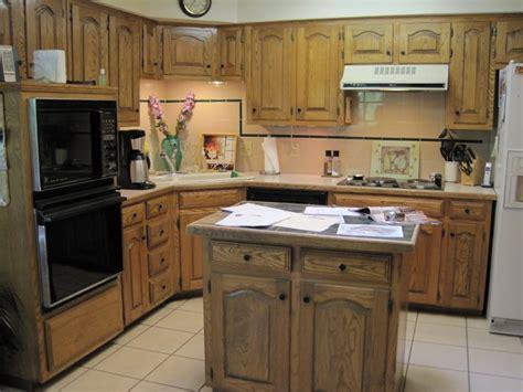 ideas for small kitchen designs kitchen island designs for small kitchens