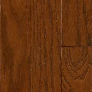 Wood Floors, Hardwood Floors - Mannington Flooring