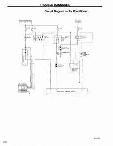 Renger Condictioner Wiring Diagram