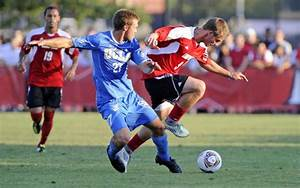 10/13 Men's Soccer Bracketology Breakdown | College Sports ...