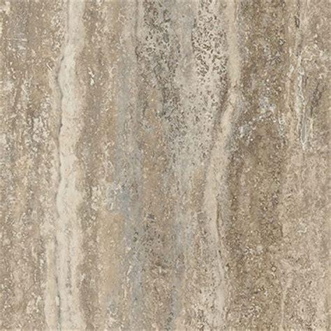 Ivc Us Flooring Inspire by Ivc Us Flooring Inspire Image Mag