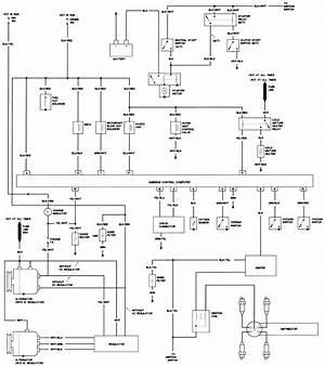 Toyota Tercel Wiring Diagram Querydiagram Enotecaombrerosse It