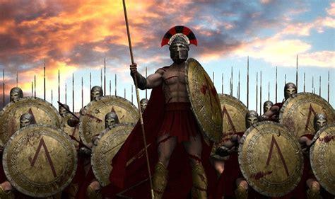 siege emperor quotes by leonidas of tarentum like success