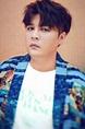 Shindong | Super Junior Wiki | Fandom