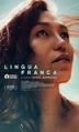 Língua Franca - 26 de Agosto de 2020 | Filmow