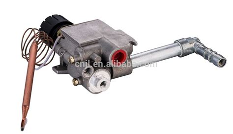 gas valve with piezo ignition for outdoor heaters buy