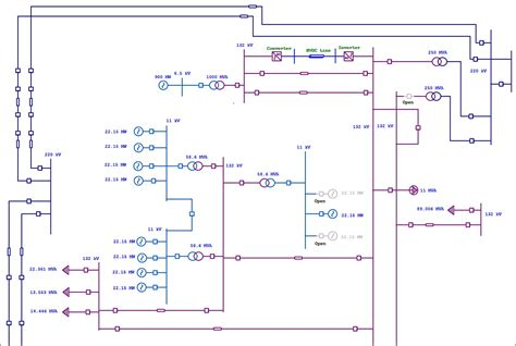 Century Electric Motor Wiring Diagram Stream