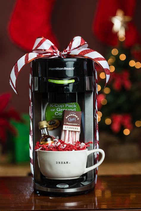 Flexbrew Single-Serve Coffee Maker – Hamilton Beach FlexBrew® Single Serve Coffee Maker   7117295   HSN