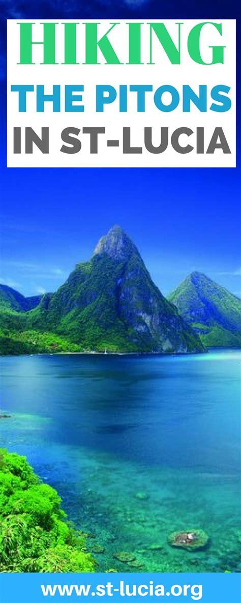Best 25 Saint Lucia Ideas On Pinterest St Lucia