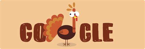 georges méliès google doodle thanksgiving google doodle turkey pardons itself takes