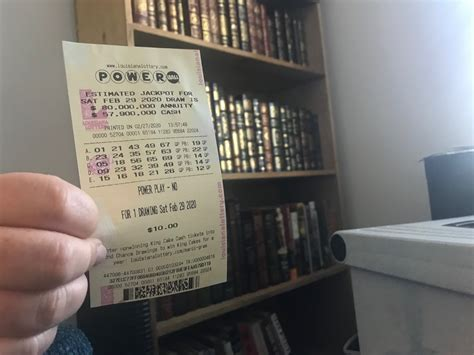 powerball numbers   wednesday jackpot