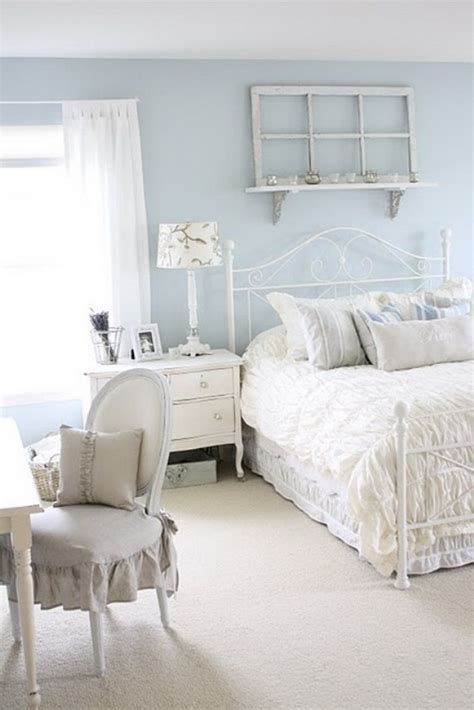 Ideas For A Peaceful Bedroom by Peaceful White Bedroom Designs 18 Stylish