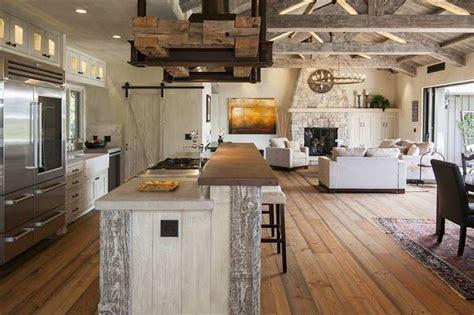 folks country kitchen 26 farmhouse kitchen ideas decor design pictures 1042